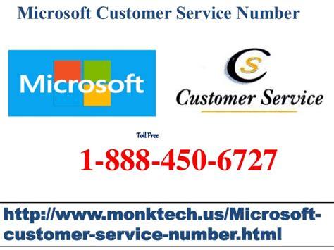 microsoft help desk number microsoft help desk number 28 images microsoft get