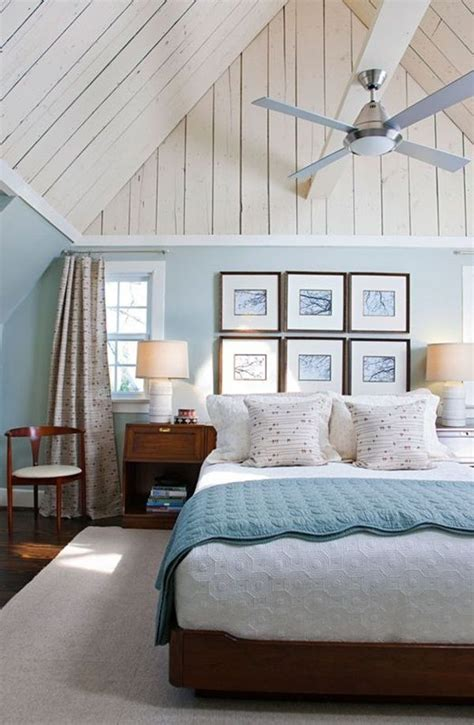 cottage style bedrooms best 25 cottage style bedrooms ideas on