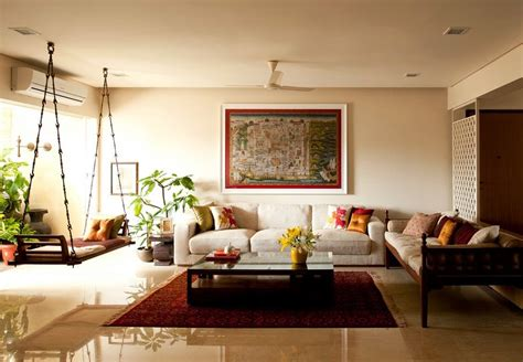 decor design home traditional indian homes home decor designs
