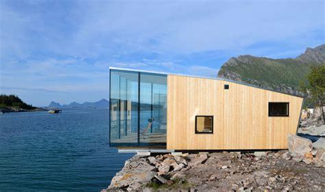 building modular homes prefabricated modular buildings transportable buildings