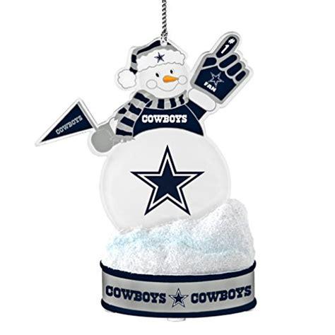 cowboy tree ornaments dallas cowboys tree ornament cowboys tree ornament