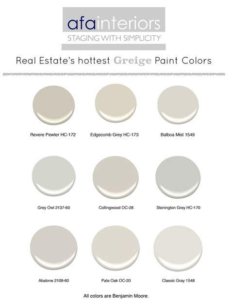 paint colors greige 164 best images about paint colors for cuba road on