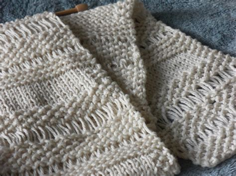types of knitting stitches different types knitting different types of stitches