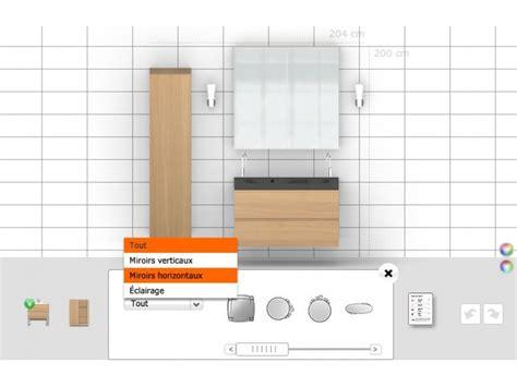 conception salle de bain 3d stunning lvations techniques pour touts les with conception salle