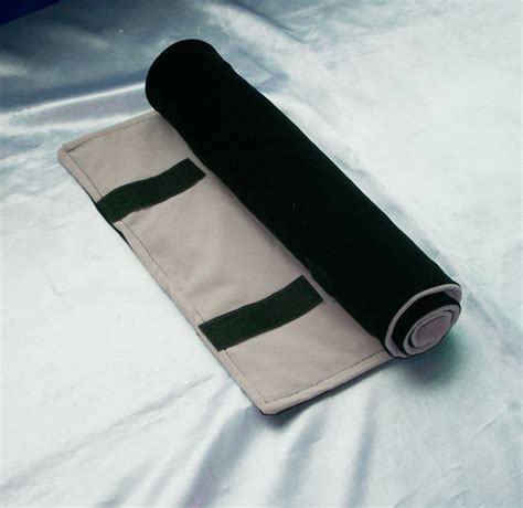 how to make a jewelry roll bag jewelry clean picture more detailed picture about