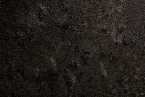 black glass black textured glass picture free photograph photos