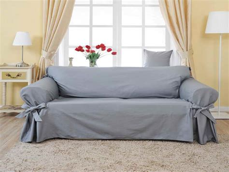 cheap sofa slipcover sets cheap slipcovers for couches and loveseats home