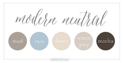 color palette ideas for websites color palette ideas for websites best free home