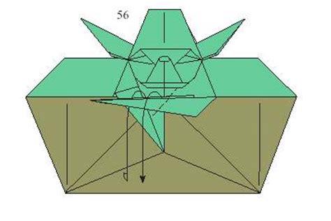 origami yoda pdf june 12 2005 10 28 pm cynical c