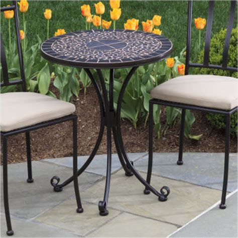 small patio table small patio furniture for practical and stylish patios