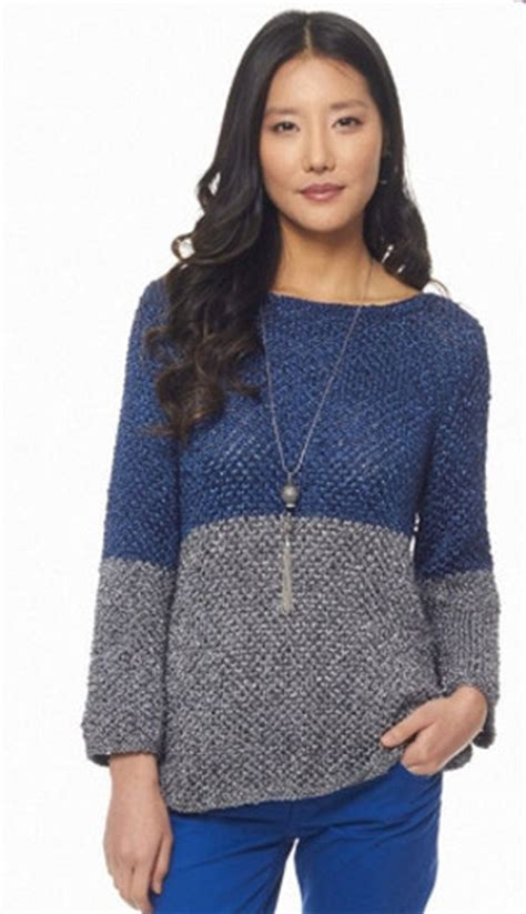 free knitted sweater patterns sweaters and cardigans 10 free patterns