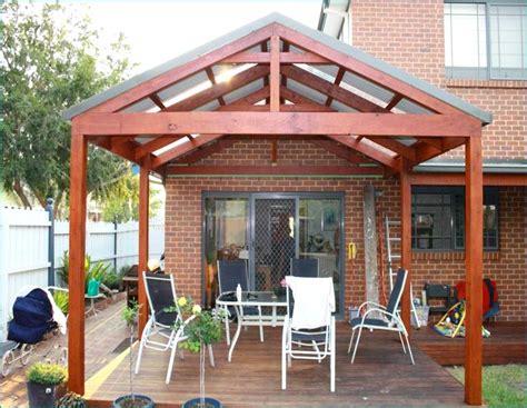 roofing for pergolas roofing ideas for pergolas outdoor goods