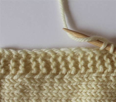 knitting up stitches knitting tutorial how to up stitches underground