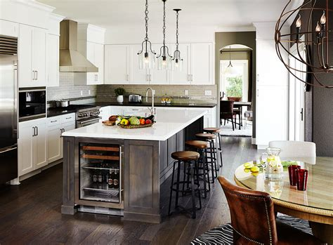 new homes interior why use an interior designer for a remodel kwd