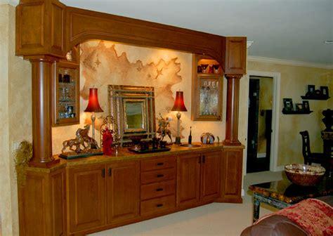 living room cupboard furniture design living room cupboard designs interior exterior doors