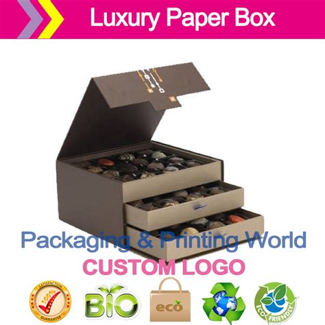 handmade paper craft gift ideas buy wholesale handmade crafts ideas from china