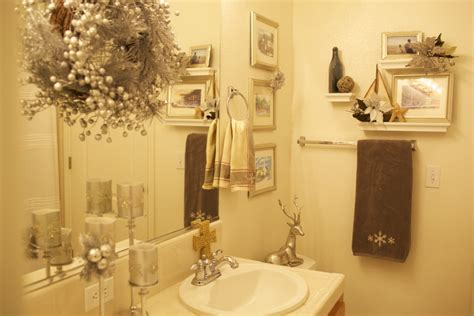 ideas for bathroom decorating themes bathroom decoration easy to apply ideas this year on budget