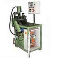 rubber st machine manufacturers rubber cutting machine manufacturers suppliers