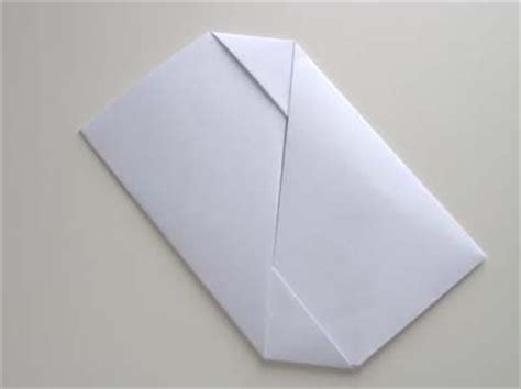 origami simple envelope easy origami envelope rectangle paper origami