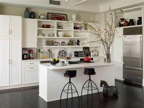 open shelves kitchen design ideas open kitchen shelves inspiration