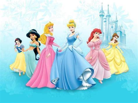 the princess disney princess wallpaper 6882331