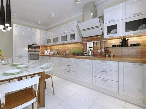 white kitchen ideas uk white kitchen ideas inspiration property price advice