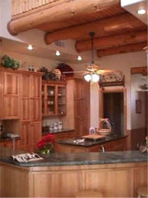 southwest kitchen designs sw ideas southwest kitchens