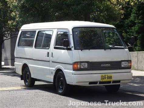 nissan versa 2012 fuel tank size autos post