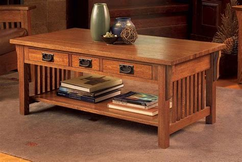 mission woodworking woodwork mission style coffee table plans pdf plans