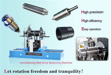 Electric Motor Balancing by Electric Motor Rotor Impremedia Net