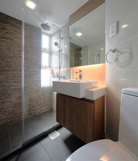 Best Brand Of Kitchen Cabinets pandan valley condo contemporary bathroom other