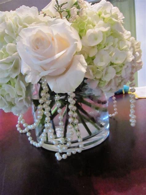 bridal shower centerpiece ideas bridal shower centerpieces favors ideas