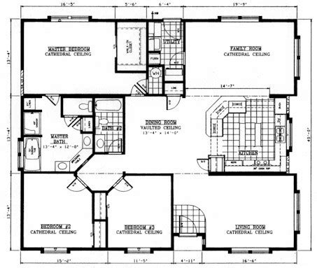 floor plans mansions floor plans of mansions house plans home designs