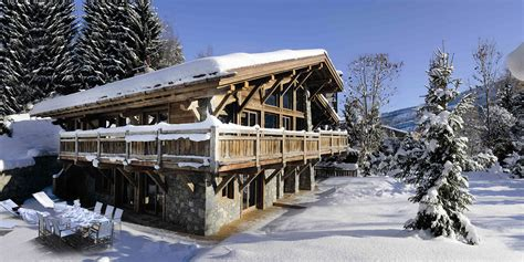 chalet style homes floor plans swiss chalet style home