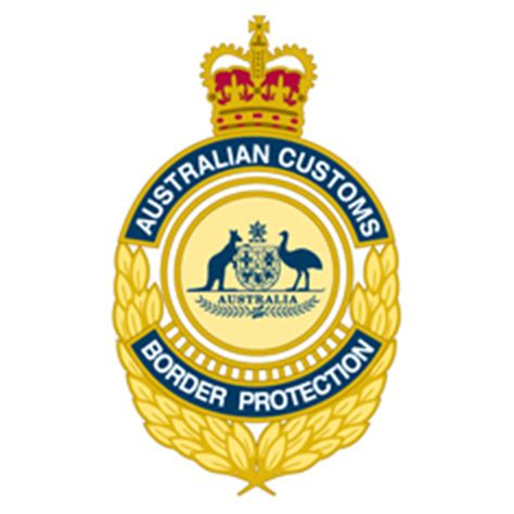 customs in australia australian customs and border protection service