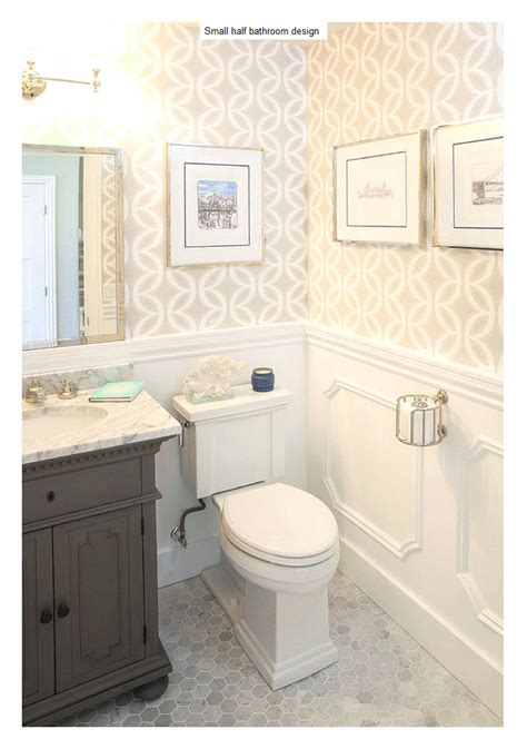 half bathroom ideas small half bathroom design ideas 28 images small