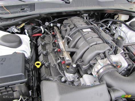 how cars engines work 2009 dodge charger regenerative braking 2010 dodge charger police engine photos gtcarlot com