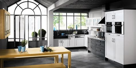 black and white kitchens black and white kitchen designs from mobalpa