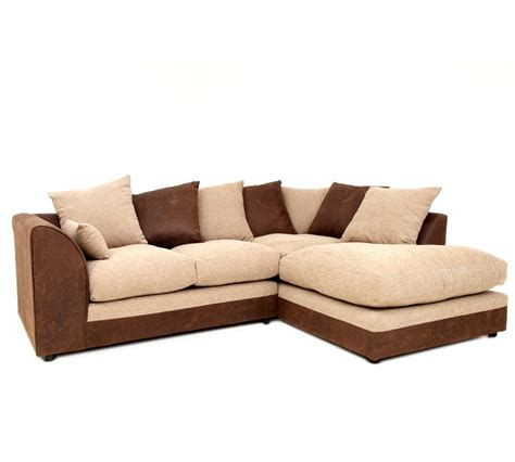 small corner sofa bed picture to pin on pinsdaddy