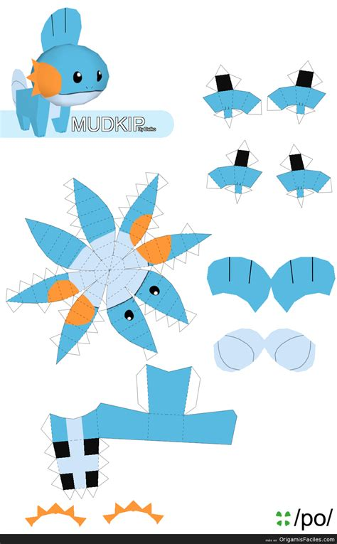 paper craft pictures paper craft paper crafts ideas for