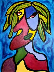 picasso paintings where are they picasso paintings rnd artists