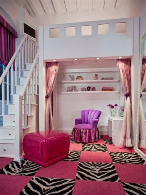 cool home design ideas cool bedroom designs home design ideas