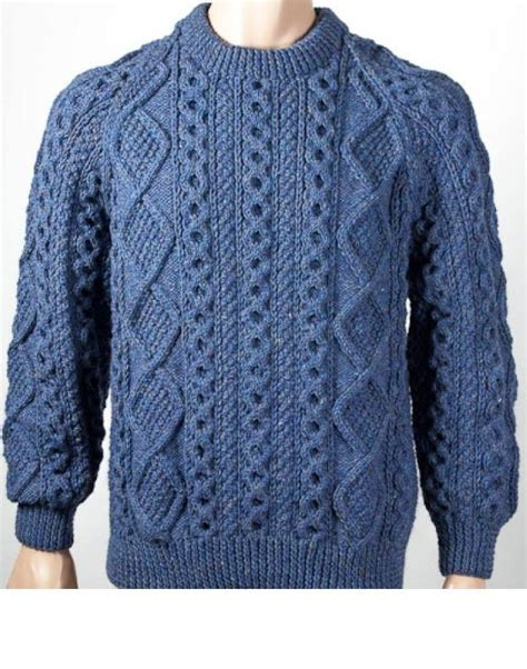 sweaters designs for handmade sweaters designs for