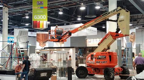 woodworkers convention woodworkers to awfs 2015 amid homebuilding surges