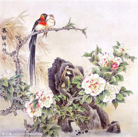 chino painting in china imperio chino