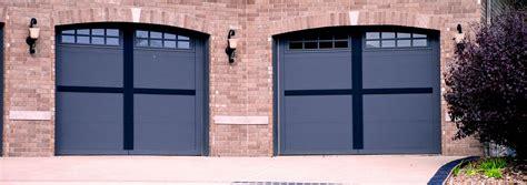 overhead door installation manual 100 overhead door rsx installation manual abs