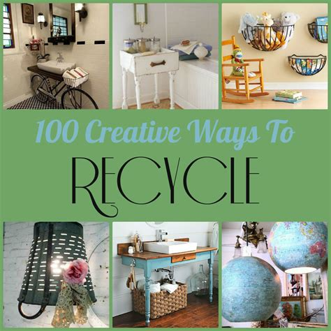 recycled craft projects for adults diy 100 home decor projects made by repurposing