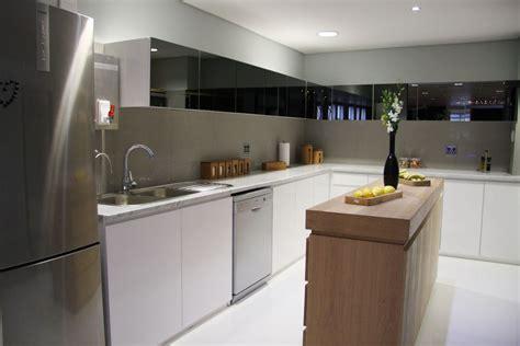working kitchen designs modular kitchen designs enlimited interiors hyderabad