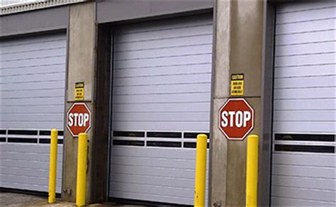 high speed garage door high speed garage doors in dallas ft worth commercial