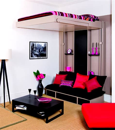 sofa bed room ideas let s play with room ideas midcityeast